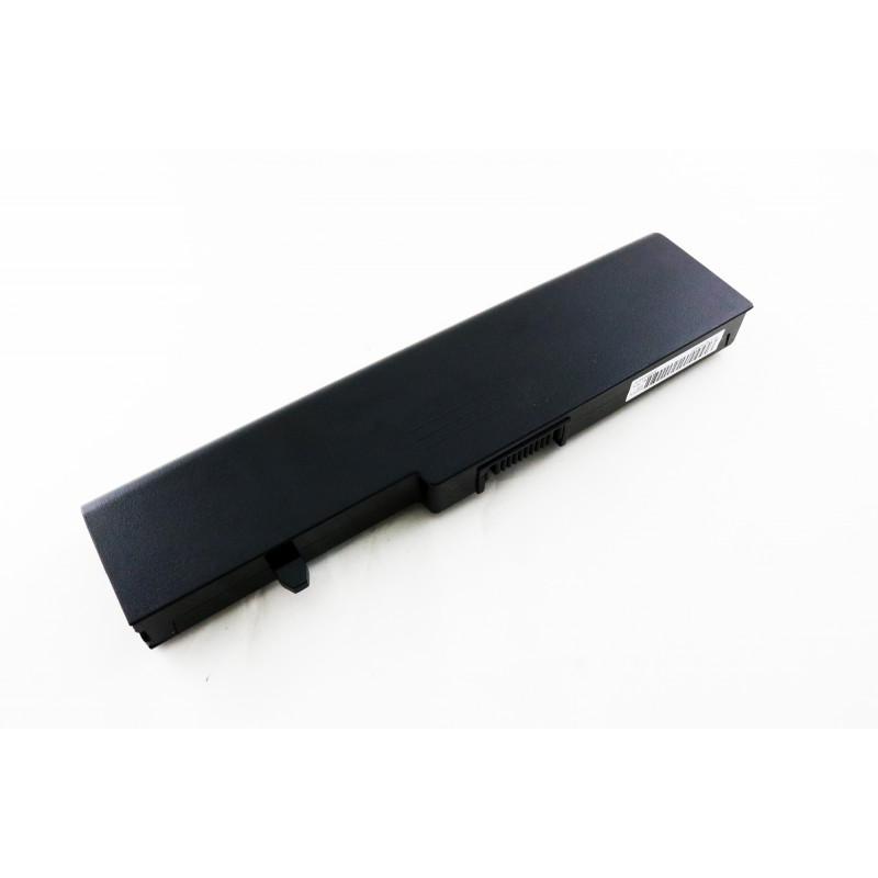 Toshiba PA3780U-1BRS PABAS215 EcoPower 6 celių 4400mAh baterija