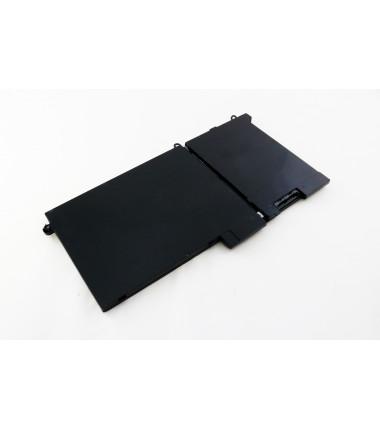 Dell 3DDDG EcoPower baterija 34Wh