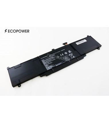 Asus C31N1339 TP300LA TP300LD TP300LJ EcoPower baterija 50Wh