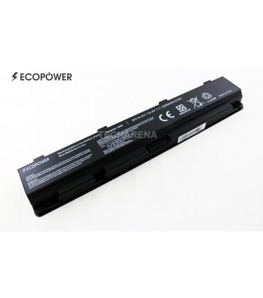 Toshiba PA5036U-1BRS PABAS264 EcoPower 2200mAh baterija 32Wh