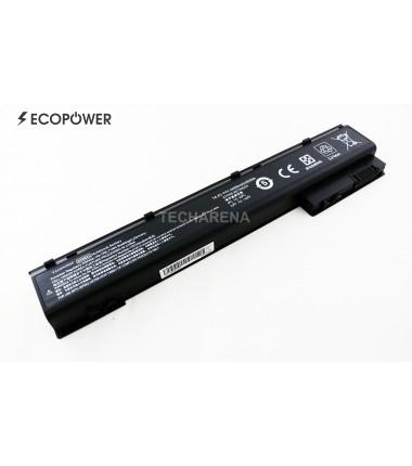 Hp AR08XL EcoPower 8 celių 4400mAh baterija
