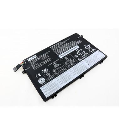 Lenovo L17M3P52 L17C3P51 originali 3980mAh baterija