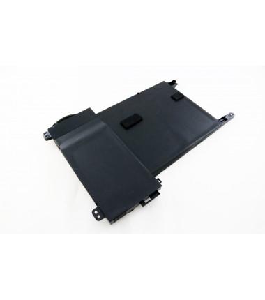 Lenovo L14M4P23 L14S4P22 originali baterija 60Wh