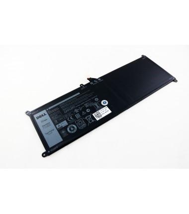 Dell 7VKV9 Latitude 12 7275 XPS 12 9250 originali baterija 30Wh