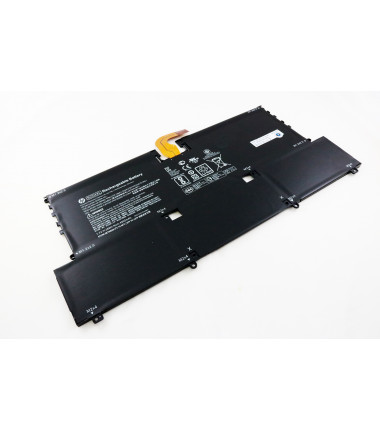 HP SO04XL HSTNN-IB7J originali baterija 38Wh