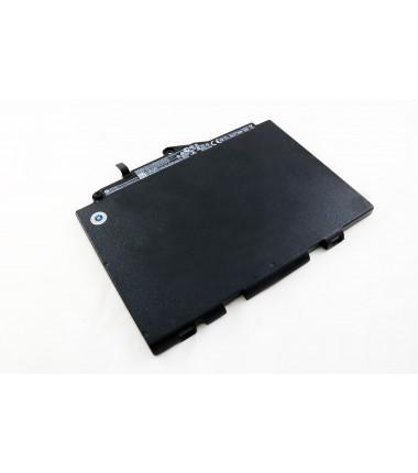 HP ST03XL HSTNN-UB7D originali baterija 49Wh