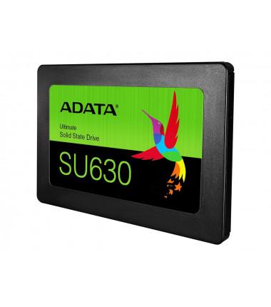ADATA SU630 240GB 2.5inch SATA3 3D SSD