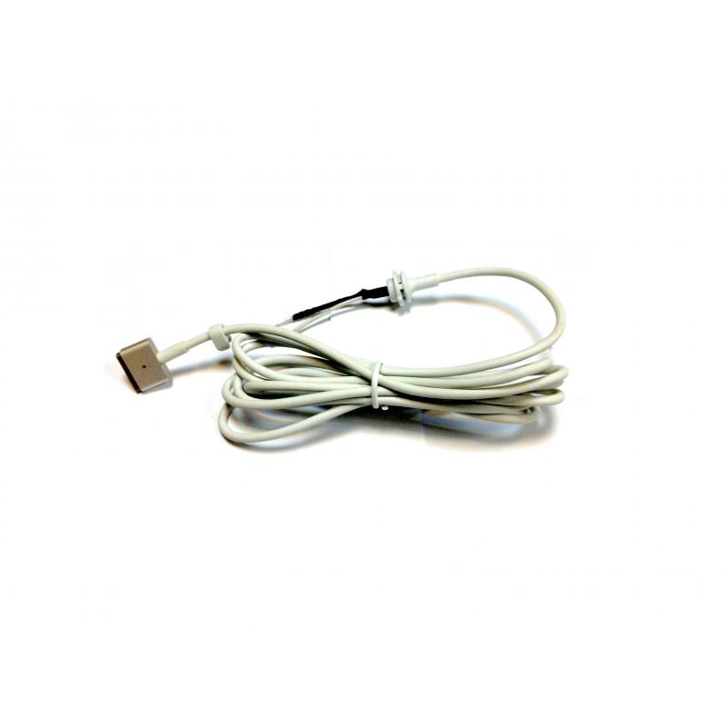 Apple Magsafe 2 T originalus dc kabelis