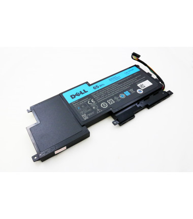 Dell W0Y6W XPS 15 L521x HQ baterija 65Wh