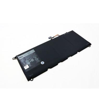 Dell PW23Y HQ baterija 60Wh