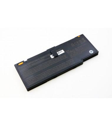 Hp RM08 HSTNN-OB1K HQ baterija 53Wh