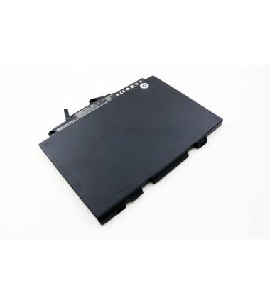 Hp SN03XL HSTNN-U86T T7B33AA HQ baterija 42.2Wh