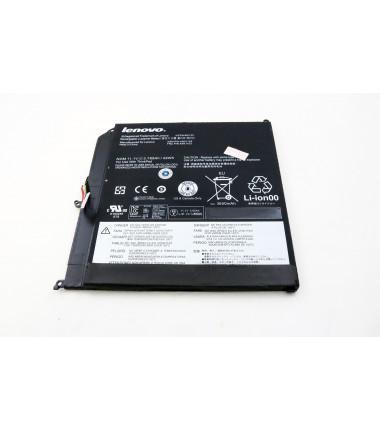 Lenovo ThinkPad X1 helix 45N1102 45N1103 HQ baterija 42Wh