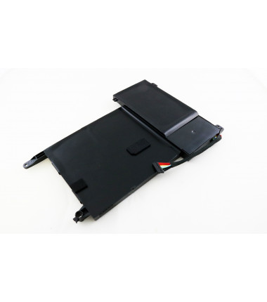 Lenovo L14M4P23 L14S4P22 HQ baterija 60Wh