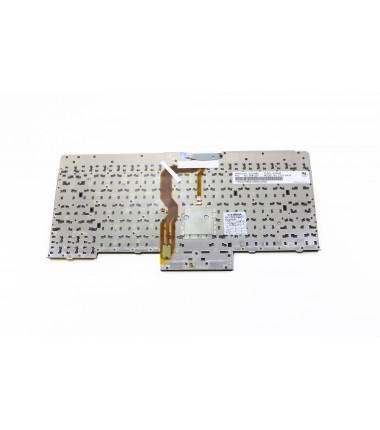 Lenovo ThinkPad T430S W530 X230 X230i US klaviatūra
