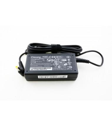 Acer Chicony A11-065N1A 19v 3.42a 5.5*1.7 originalus įkroviklis 65w