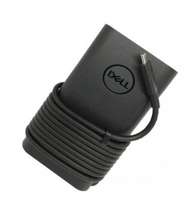 Dell LA90PM170 USB-C TYPE-C originalus įkroviklis 90w