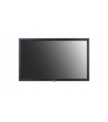 """LG 22SM3G-B 21.5"""" 1920x1080/250cd/m2/14ms/ HDMI USB"""