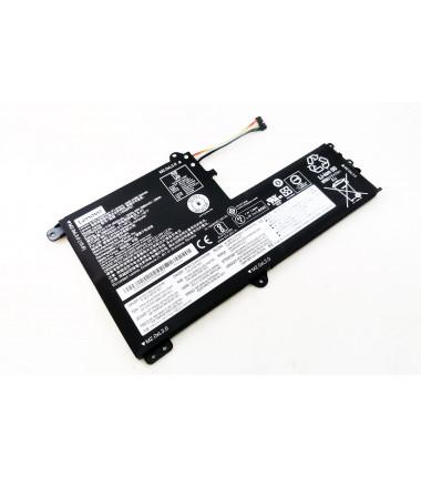 Lenovo L14M2P21 originali baterija 29Wh