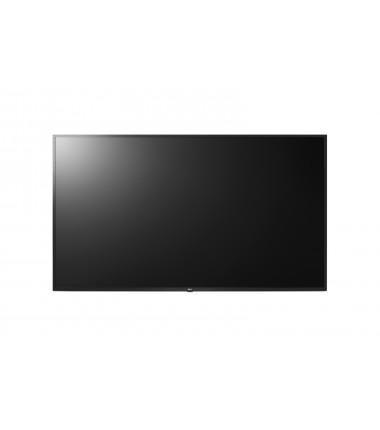 "LG 60UT640S 60"" 3840x2160/350cd/m2/ HDMI USB CI Slot"