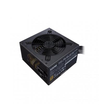 COOLER MASTER MWE Bronze 500W V2