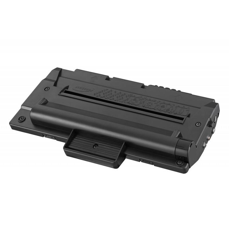 Samsung SCX-4300  MLT-D1092S juodas toneris / lazerinė kasetė