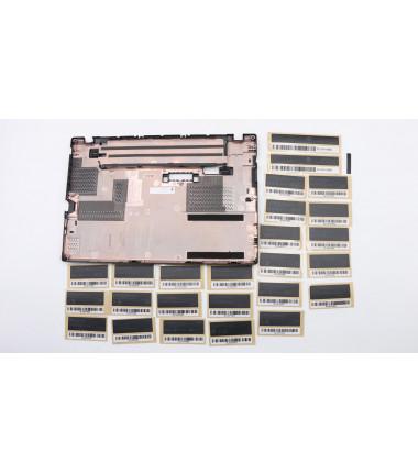 Lenovo 00HT389 ThinkPad X240 X250 dugno korpusas