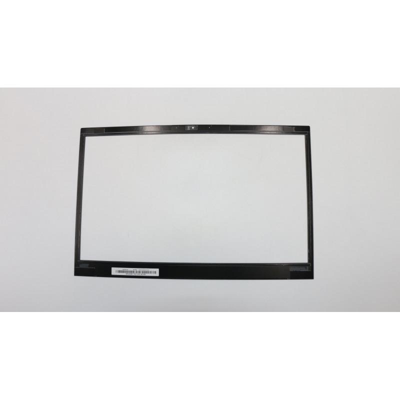 Lenovo 00JT996 ThinkPad T460S ekrano rėmelis Bezel