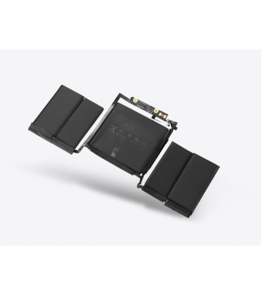 Apple A1819 020-01705 originali baterija
