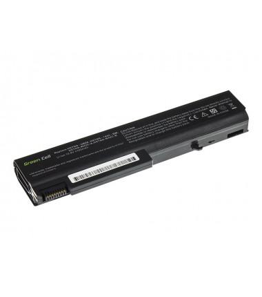 Hp TD06 6535b GC 6 celių 4400mAh baterija