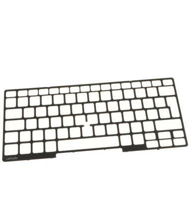 Klaviatūros rėmelis UK Dell LATITUDE 5450 5470 7480 7490