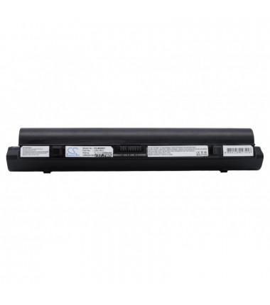 Lenovo baterija L08C3B21 HQ baterija 5200mAh