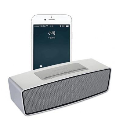 Galinga nešiojama garso kolonėlė Bluetooth KR-9700A
