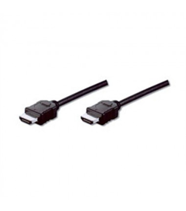 1.5m HDMI laidas type A male - HDMI type A male, 1.4 versija
