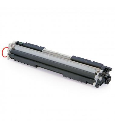 Hp 126A CE310A juodas toneris / lazerinė kasetė
