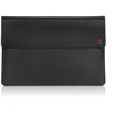 LENOVO ThinkPad X1 Carbon/Yoga Sleeve