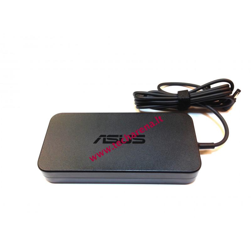 Asus / Toshiba ADP-120ZB 19v 6.32a 5.5*2.5 originalus įkroviklis 120w