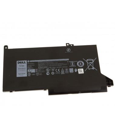 Dell DJ1J0 PGFX4 originali baterija 42Wh