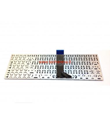 Asus D550 F551 X551CA X551MA X553 x555 US klaviatūra