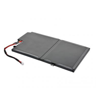 HP EL04XL HSTNN-IB3R MT 4 celių 3500mAh baterija