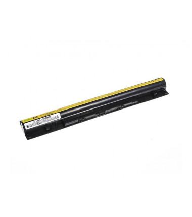 Lenovo baterija IdeaPad G400s G500s Touch S510 Z501 S600 Z710 L12S4E01 GC 4 celių 2200mAh
