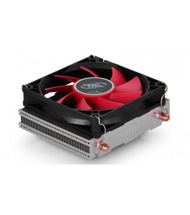 Deepcool CPU Air Cooler HTPC-200 95-100 W