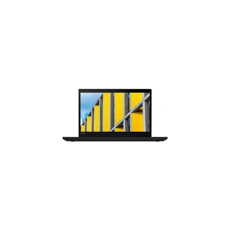 LENOVO TP T14 i5-10210U 16/512GB LTE