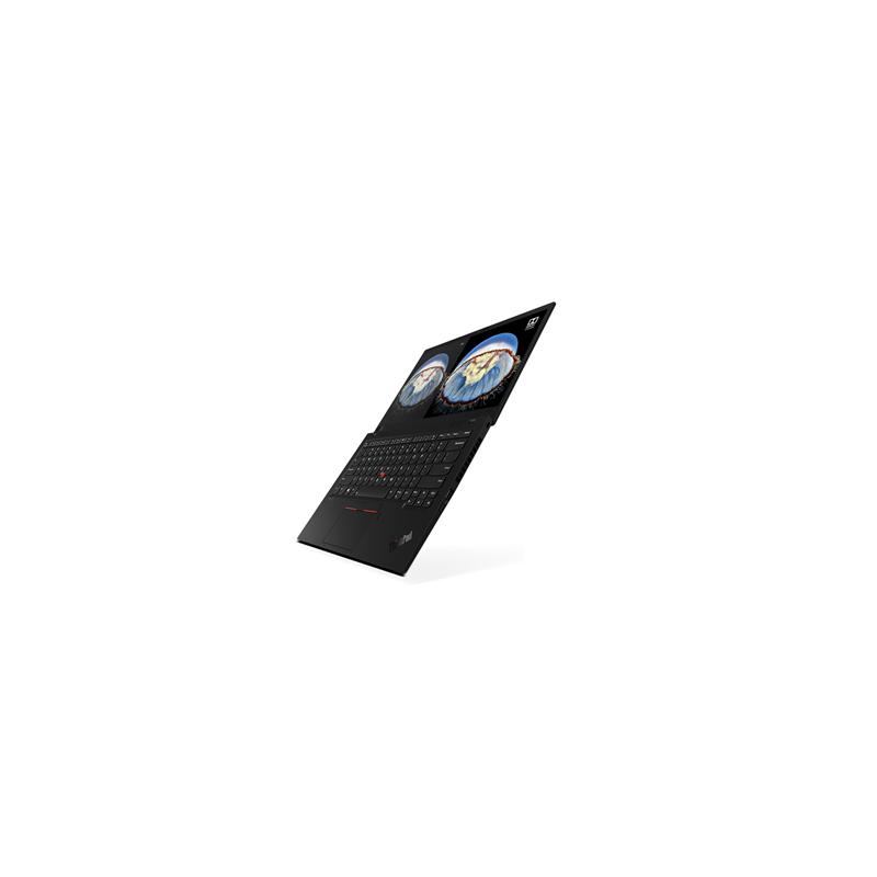 LENOVO TP X1 C8 i5-10210U 16/256GB LTE