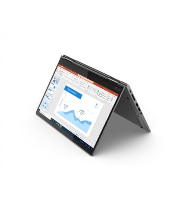 LENOVO TP X1 Yoga i5-10210U 16/256GB LTE