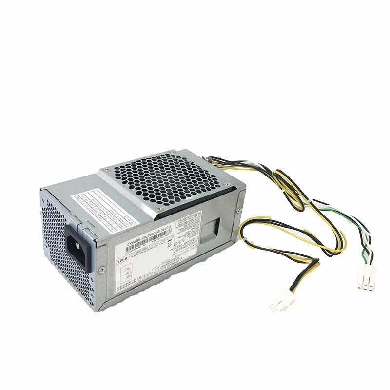 LITEON PA-1181-10AB PA-1181-10AC PSU maitinimo blokas 180W