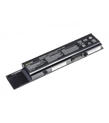 Dell Y5XF9 V3400 Vostro 3400 3500 3700 GC 6 celių 4400mAh baterija
