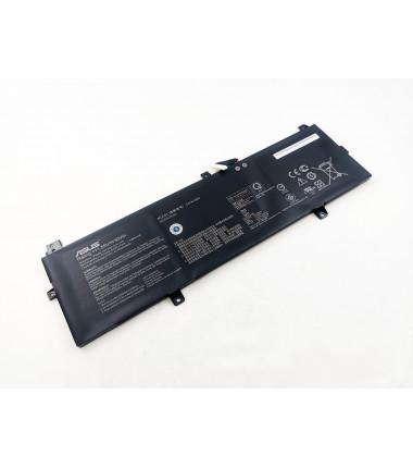 Asus C31N1620 originali baterija 50Wh