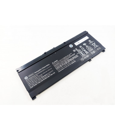 HP SR04XL originali baterija 70.07Wh
