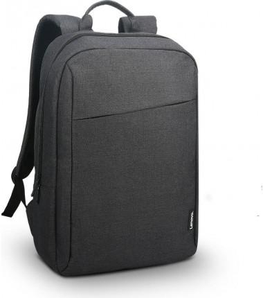"""Lenovo Laptop Casual Backpack  B210 Black, Shoulder strap, 15.6 """""""